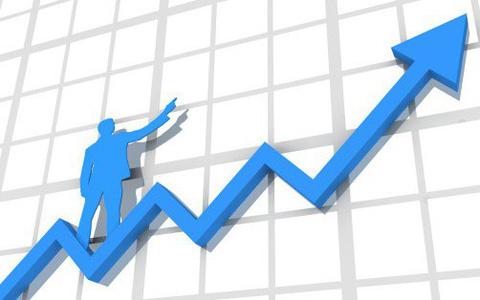 Đầu tư giá trị là gì? Cách thức hoạt động và những nguyên tắc về đầu tư giá trị