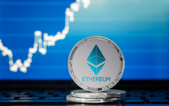 Ethereum là gì? Những điều cần biết về Etherum?