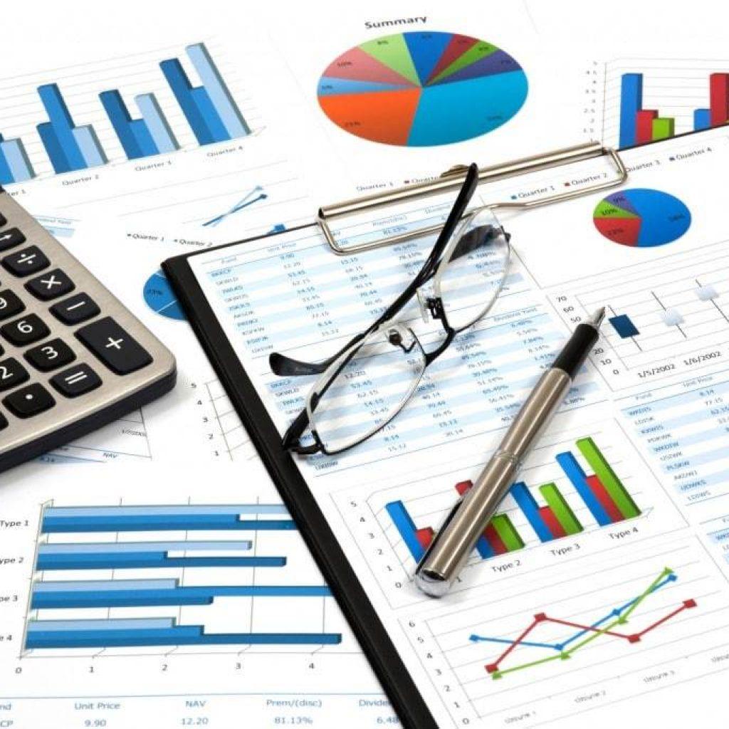 Phân tích cơ bản trong giao dịch Forex như thế nào?