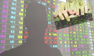 Thế nào là giao dịch nội gián và thao túng thị trường?