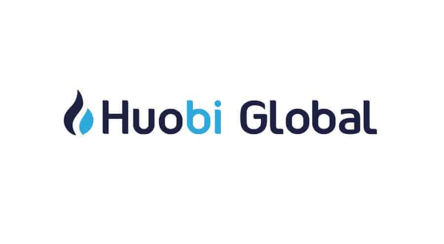 Sàn Huobi là gì? Hướng dẫn đăng ký và giao dịch tại Huobi Global