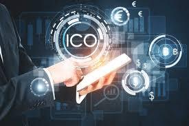 ICO là gì? Cách nhận biết các loại ICO lừa đảo