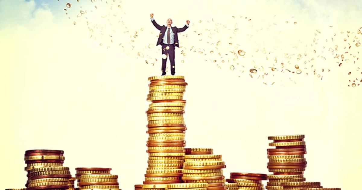Cổ phiếu là gì? Cách kiếm tiền từ cổ phiếu như thế nào?