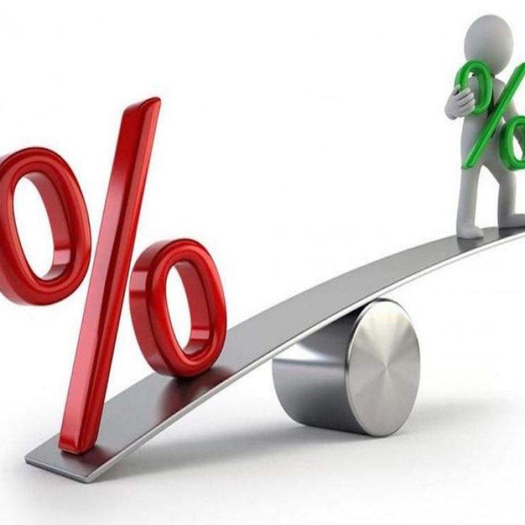 Sự biến động của lãi suất ảnh hưởng như thế nào đến thị trường chứng khoán?