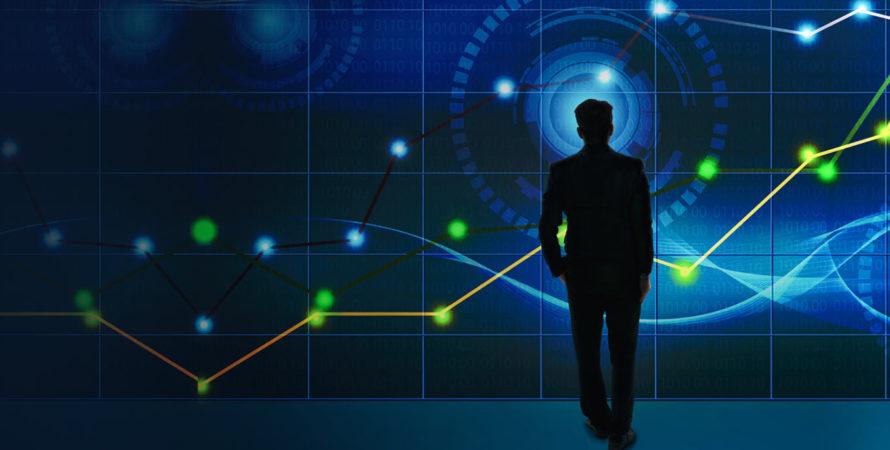 5 lý do khiến các crypto trader đầu tư chưa hiệu quả