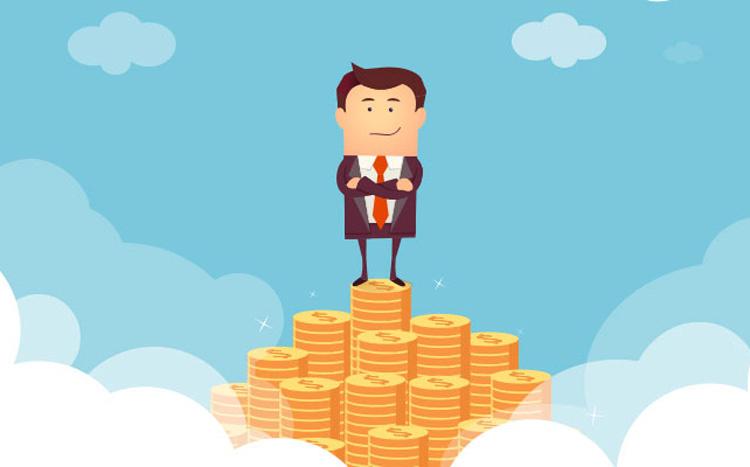 Những điều cần biết trước khi tham gia quỹ đầu tư chứng khoán.
