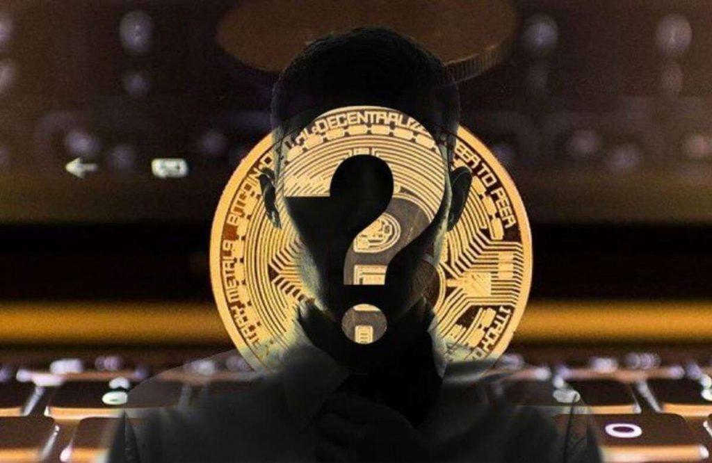Satoshi Nakamoto là ai? Nhân vật bí ẩn nhất thế kỷ 21