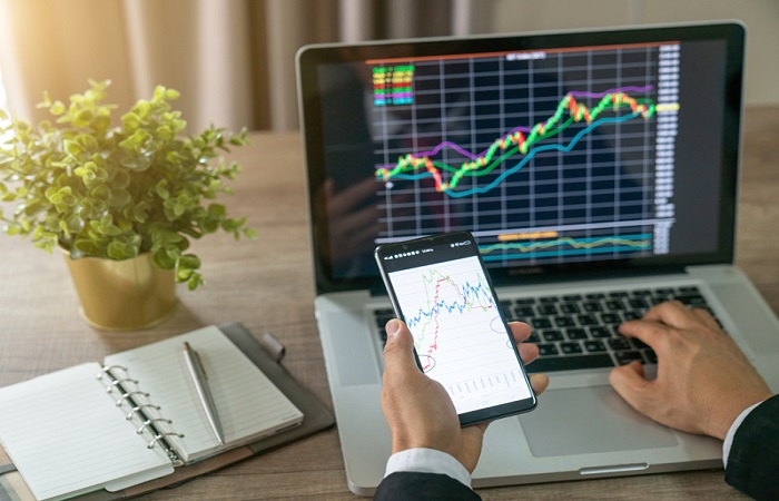 Những điều bạn cần biết về đầu tư Forex khi mới bắt đầu