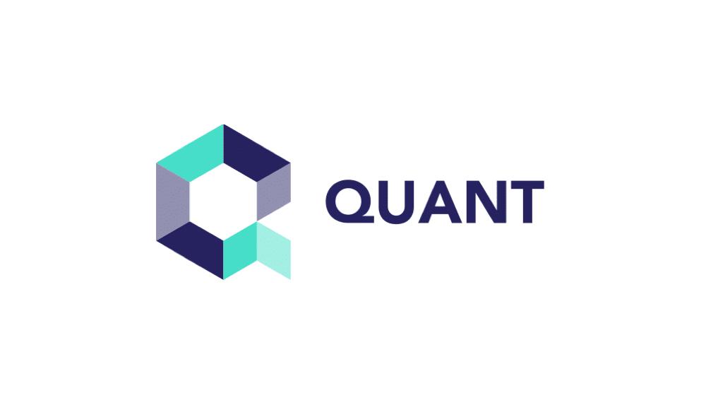 Quant coin là gì? Tổng quan về đồng tiền mã hóa QNT