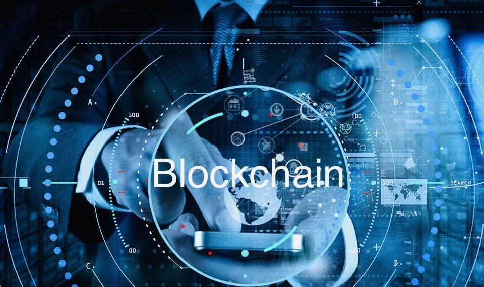 Tầm quan trọng của công nghệ Blockchain