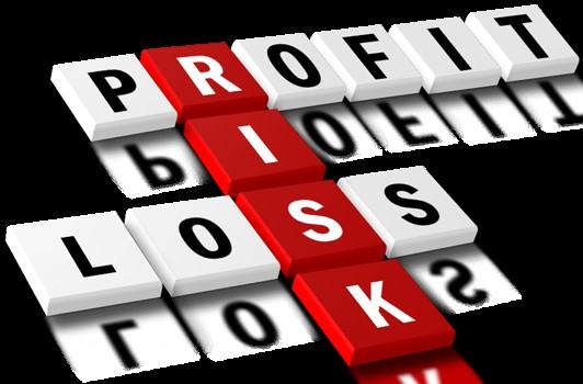 Trader thường gặp phải những khó khăn nào khi chạm ngõ trên thị trường Forex?