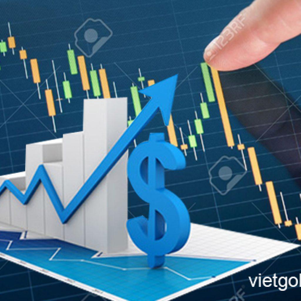 Những lời khuyên quý giá giúp duy trì lợi nhuận khi đầu tư Forex