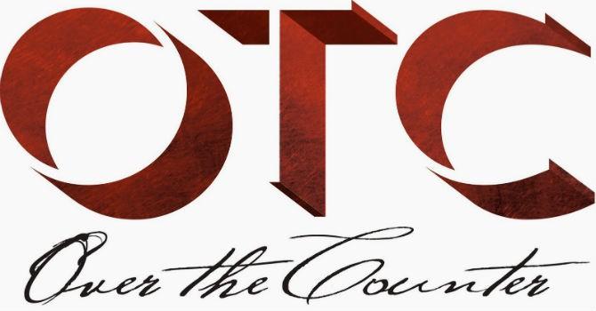 Thế nào là thị trường chứng khoán OTC?
