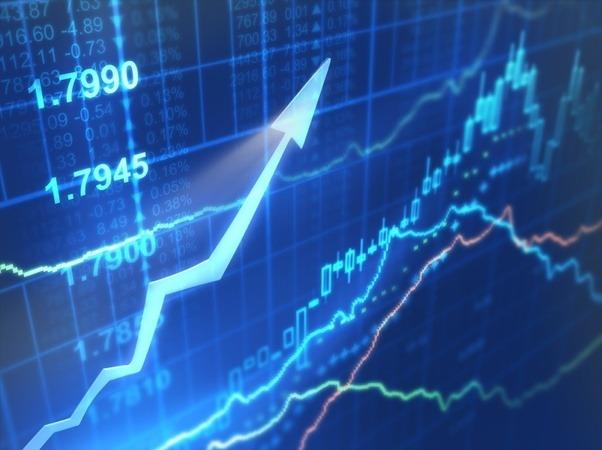 Thế nào là thị trường chứng khoán sơ cấp và thị trường chứng khoán thứ cấp? Mối quan hệ?