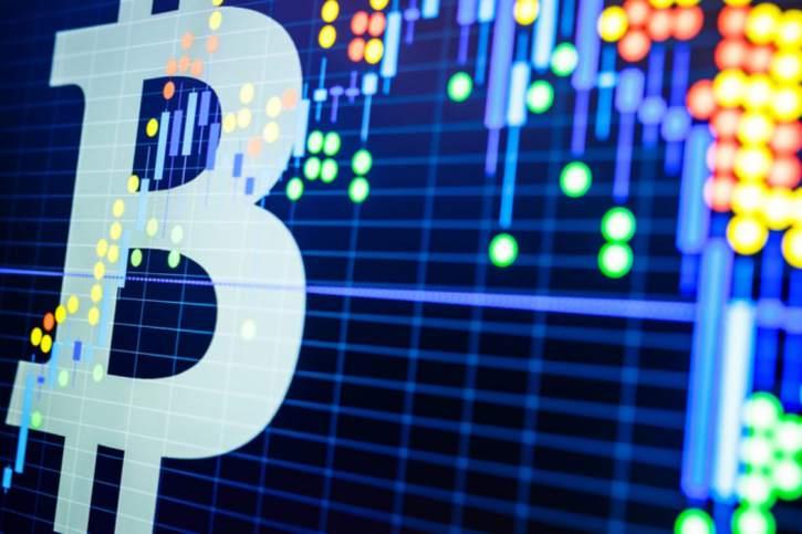 Tiền ảo (crypto) là gì? Tất tần tật về mọi thứ mà bạn cần biết về tiền ảo