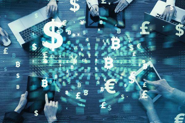 Tìm hiểu về cách thức hoạt động và ưu, nhược điểm của tiền điện tử