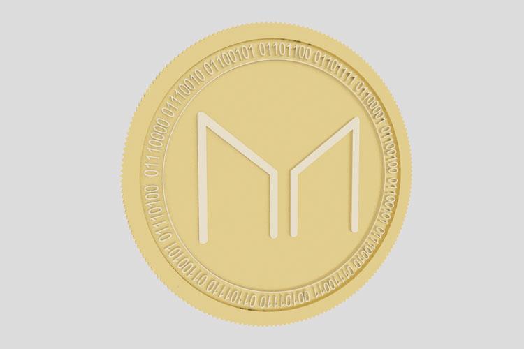 Maker là gì? Tìm hiểu về đồng tiền điện tử Maker Coin (MKR)
