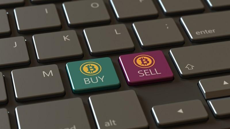 top-website-mua-ban-bitcoin-va-allcoin-tot-nhat