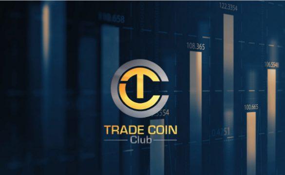 Coin Rác là gì? Cách chơi trade Coin Rác cho người mới