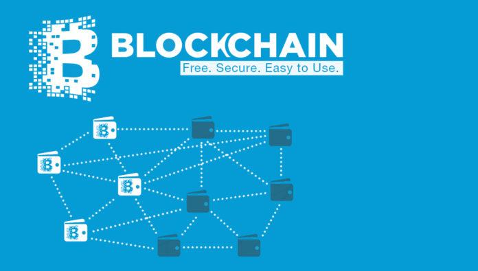 Ví blockchain là gì? Cách tạo ví Blockchain.
