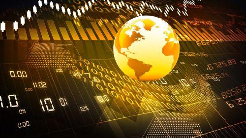 3 dòng tiền đặc biệt cần quan tâm trong quản lý vốn giao dịch Forex