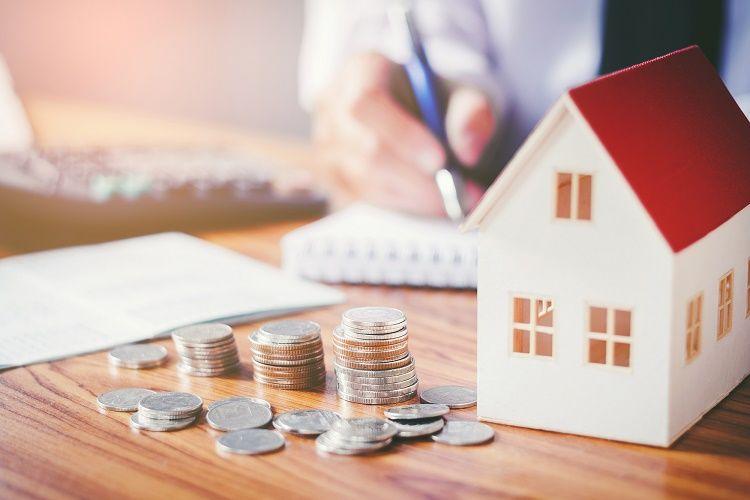 Bài học dành cho người đầu tư bất động sản