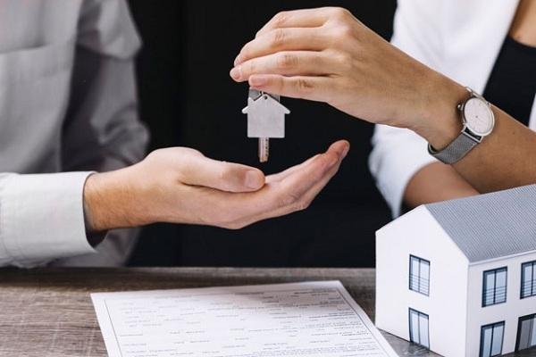 Bí quyết để môi giới bất động sản một cách hiệu quả