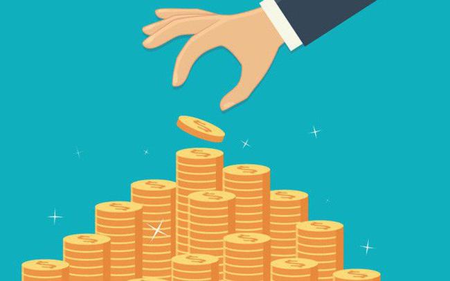 Bí quyết làm giàu nhờ vào đầu tư bất động sản