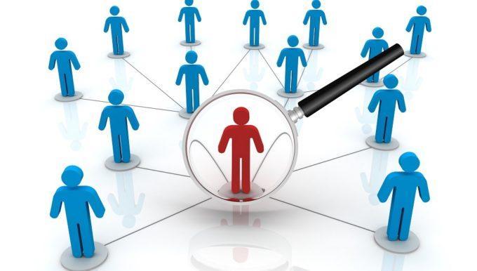 Bí quyết tìm kiếm khách hàng bất động sản