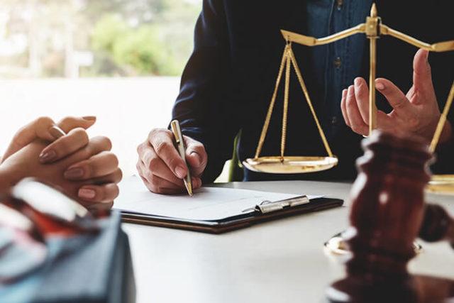 Bổ sung pháp lý để phát triển quỹ đầu tư bất động sản