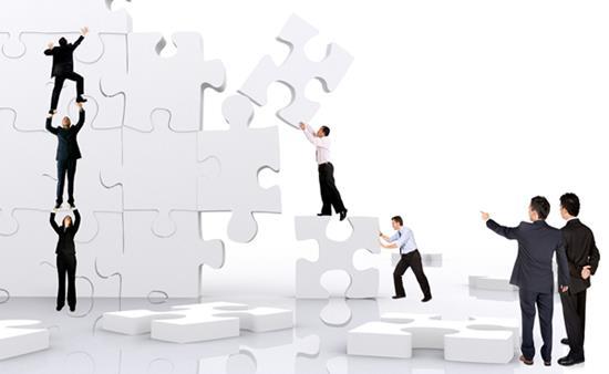 Các điều kiện cơ bản để kinh doanh căn hộ cho thuê thành công
