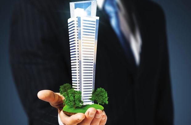 Những kiểu nhà đầu tư bất động sản phổ biến hiện nay