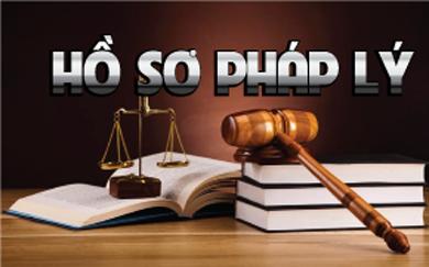 Các loại giấy tờ pháp lý mà những nhà môi giới bất động sản cần biết