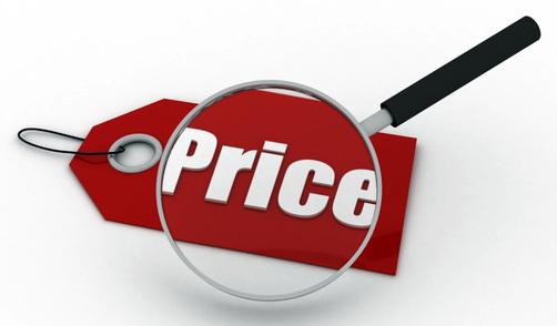 Các nhà đầu tư định giá dự án bất động sản như thế nào?