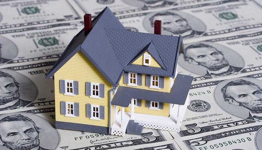 Cách tăng tính thanh khoản cho dự án đầu tư bất động sản