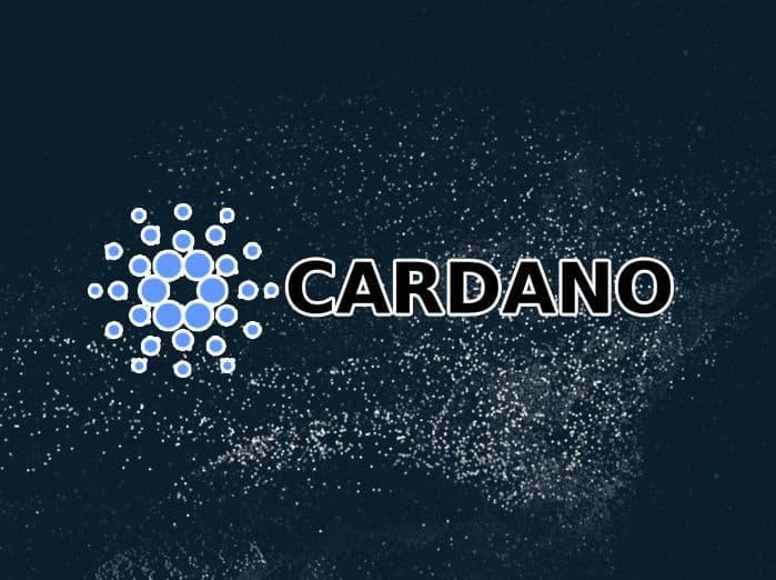 Khi nào Cardano (ADA) sẽ tiếp tục tăng lên?