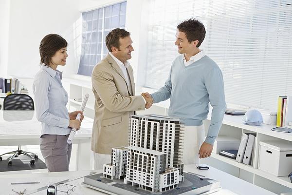 Điều kiện đầu tư bất động sản cho các nhà đầu tư