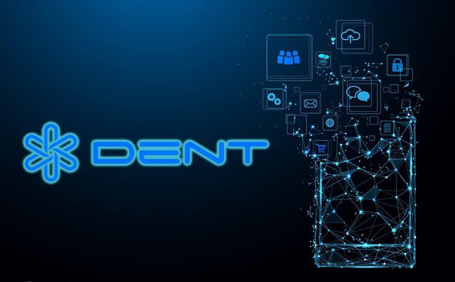Dent Coin là gì? Tổng hợp các kiến thức về đồng Dent Coin