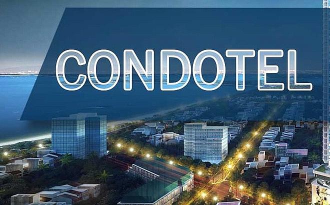 Đầu tư Condotel bất động sản là gì? Và những thông tin liên quan đến đầu tư Codotel