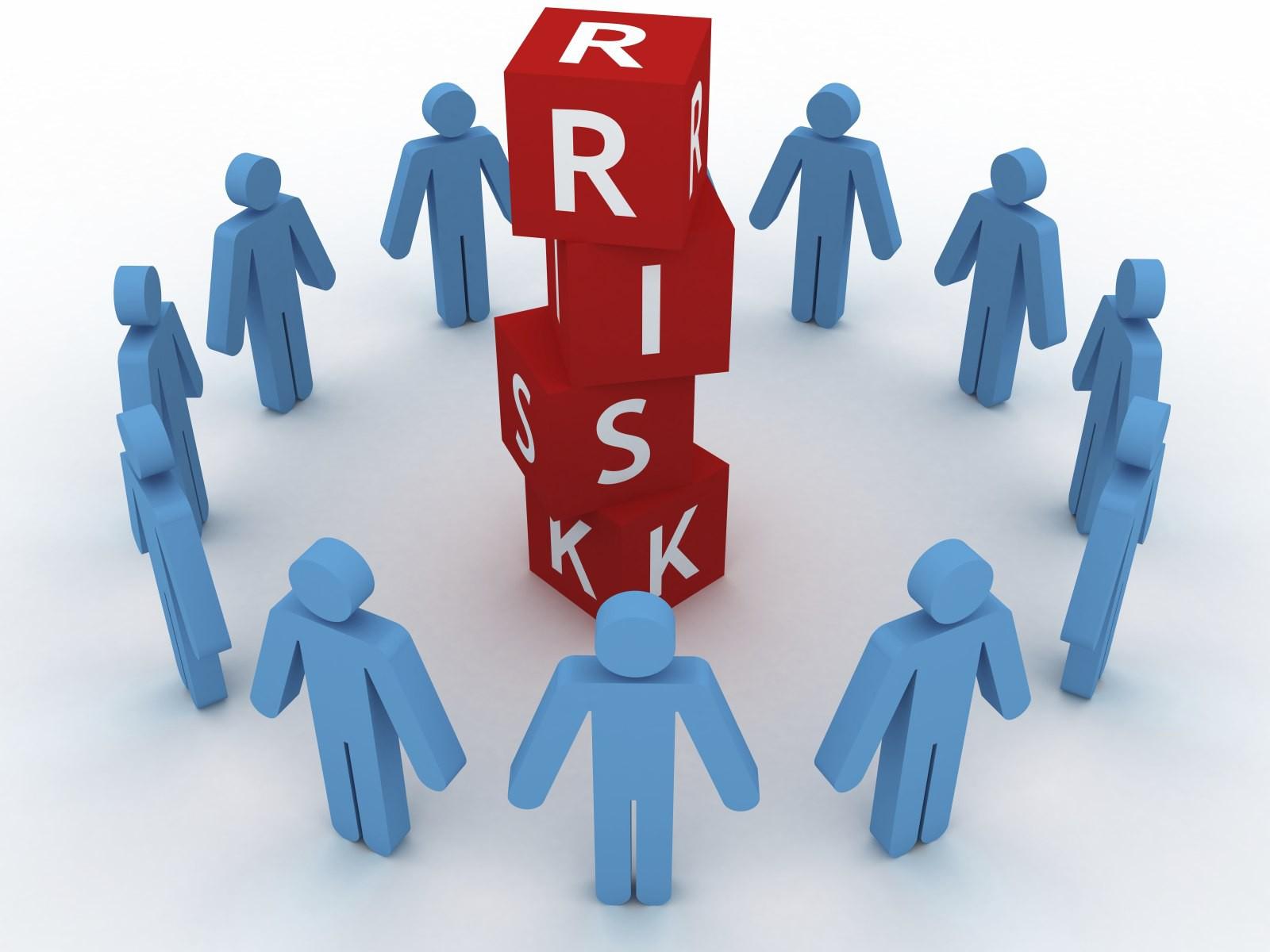 Kiểm soát những rủi ro khi đầu tư bất động sản nghỉ dưỡng