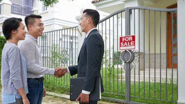 Kiến thức và kỹ năng cơ bản của một nhân viên kinh doanh bất động sản