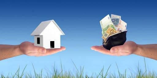 Kinh nghiệm đầu tư bất động sản một cách hiệu quả nhất