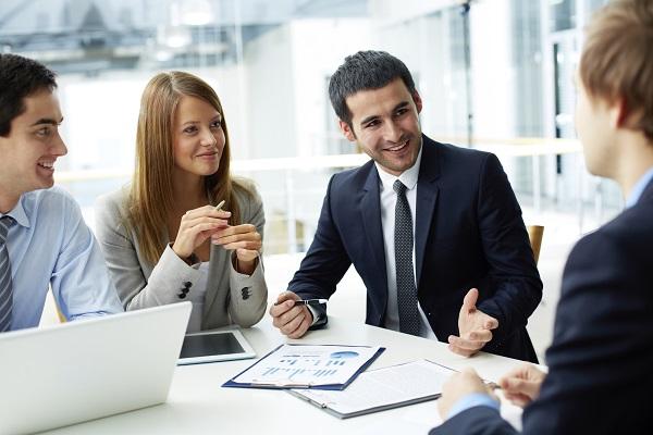 Kinh nghiệm tư vấn khách hàng dành cho môi giới bất động sản