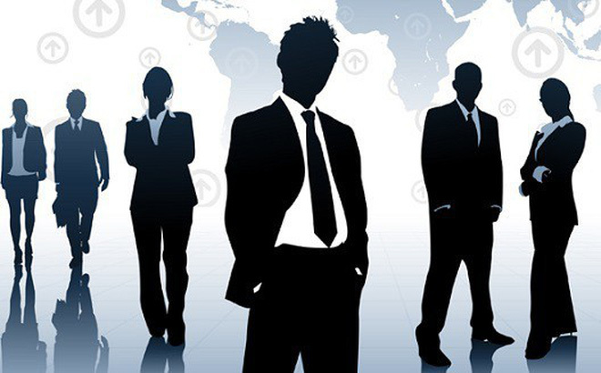 Là một nhân viên kinh doanh bất động sản thì cần những tố chất gì?