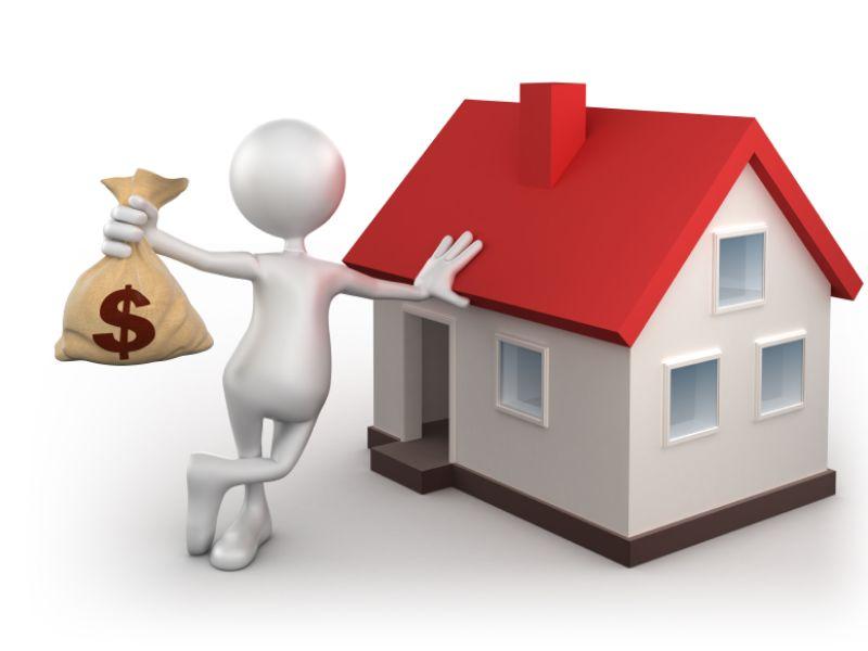 Những lợi ích khi bạn tham gia đầu tư vào bất động sản?