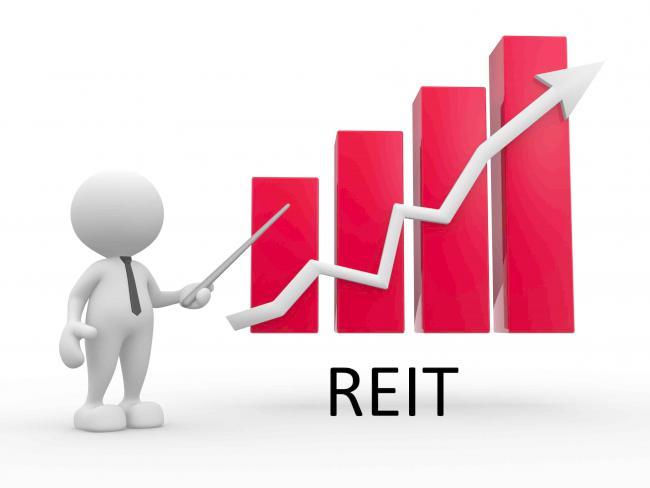Lợi ích và rủi ro của quỹ đầu tư bất động sản