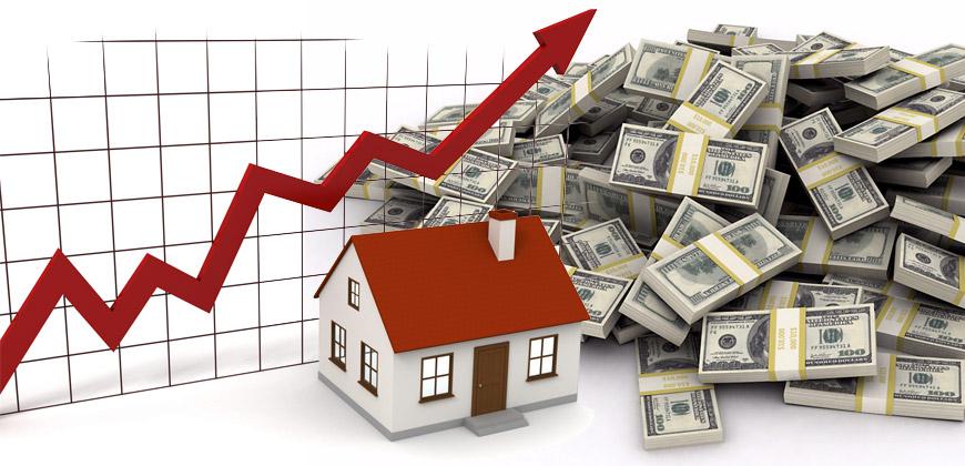 Những cách thức đầu tư bất động sản có thể sinh lời cao?