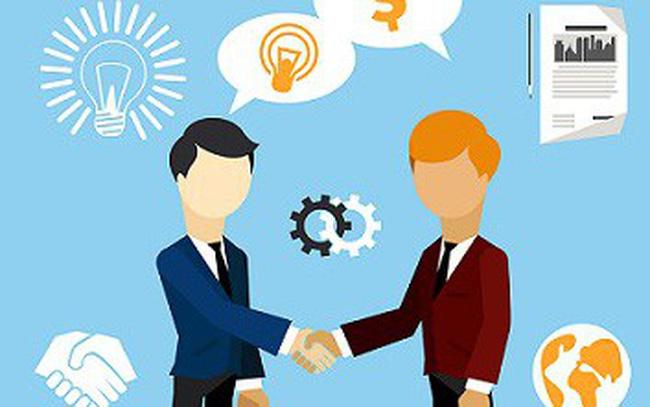 Những điều cần biết về nhân viên kinh doanh (sale) bất động sản?