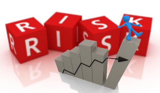 Những rủi ro nên tránh khi đầu tư bất động sản