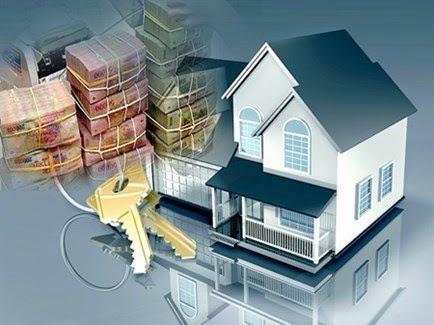 Những sai lầm thường mắc phải của khách hàng khi mua bất động sản